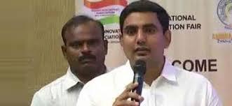 No Aadhaar And Voter ID in AP