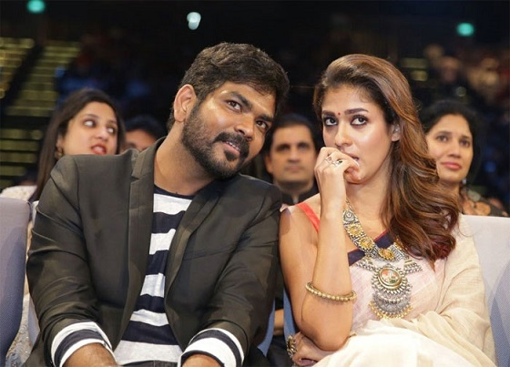 Marriage Soon For Lady Super Star