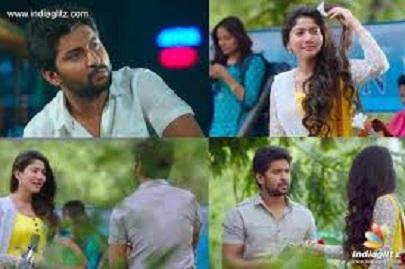 MCA Super Hit Telugu Movie