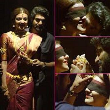 Nene Raju Nenu Mantri Super Hit Political Action Thriller