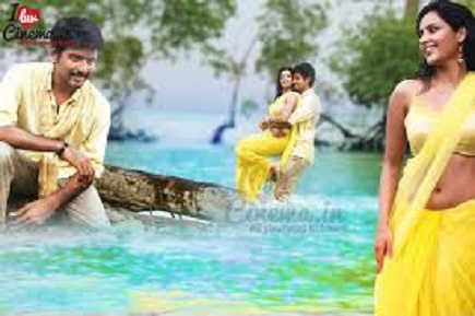 Naa Love Story Latest Hot