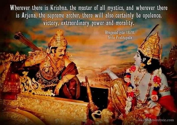 కృష్ణాష్టమి నాడుశ్రీకృష్ణ జయంతి వ్రతాన్ని ఆచరిస్తే