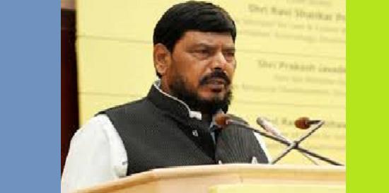 జగన్ 'ఎన్డిఏ' లోకి రావాలని బీజేపీ 'ఆహ్వానం'